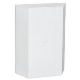Boitier d'étage pour CDLED avec Ligne diffuseur sonore (CDBLED-LAS)