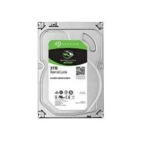 "Disque 3To 3,5"" Seagate BarraCuda (ST3000DM007)"