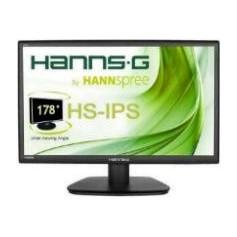 """Écran HANNS.G 21,5"""" HS221HPB"""