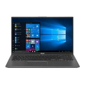 Notebook ASUSPRO P1504UA-BR531R (90NB0K83-M07730)