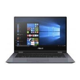 Vivobook ASUS TP412FA-EC143R (90NB0N31-M07330)
