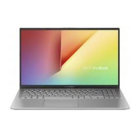 Notebook ASUS X512FA-EJ732T (90NB0KR2-M10700)