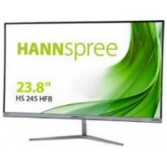"""Écran HANNS.G 23,8"""" HS245HFB"""