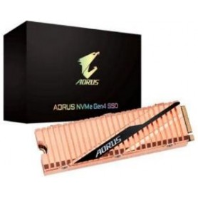 Disque GIGABYTE SSD 2TB M.2 (ASM2NE6200TTTD)