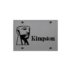 "Disque KINGSTON SSDNOW 120G 2,5""(SUV/500 120G SSD)"