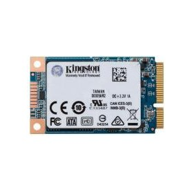 Disque KINGSTON MSATA SUV500MS/120G