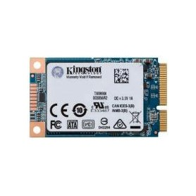 Disque KINGSTON MSATA SUV500MS/240G