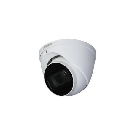 DAHUA HD Dôme Vari-focale motorisée 2,7-12,7mm 2MP (HAC-HDW2241T-Z-A)
