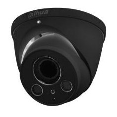 DAHUA IP POE Dôme Vari-focale motorisée 2,7-13,5mm 5MP (IPC-HDW2531RP-ZS-27135/N)