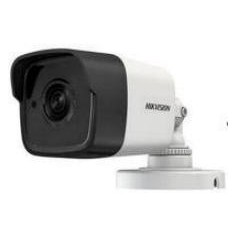 HKVISION HD Mini Tube Focale-fixe 2,8mm 5MP (DS-2CE16H0T-ITE)
