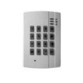 Adetec 700 CLA 802 Clavier multifonction bidirectionelle