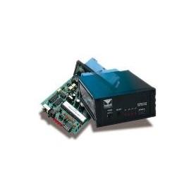 Détecteur a réglage automatique (alimentation 230 V) (METALDEC230X)
