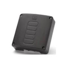 Unité transceiver fixe (868 MHz) (SAFEDECX8)