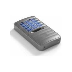 Clavier à code numérique (433 MHz) (SSB-504)