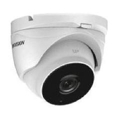 HKVISION HD Mini Dôme Vari-focale motorisée 2,8-12mm 2MP (DS-2CE56D8T-IT3ZE)