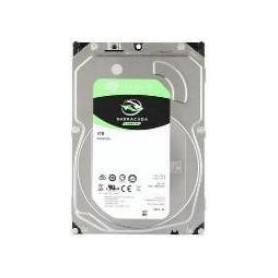 "Disque 4To 3,5"" Seagate BarraCuda (ST4000DM004)"