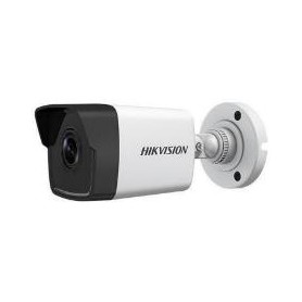 HKVISION IP POE Mini Tube Focale-fixe 2,8mm 5MP (DS-2CD1053G0-I)