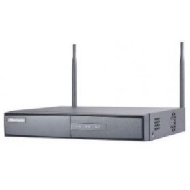 HKVISION NVR 4 voies WIFI (DS-7604NI-K1/W)