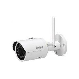 DAHUA IP Tube sans fil 2,8mm 3MP WIFI