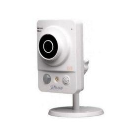 DAHUA IP POE Focal fixe 2,8mm 3MP (IPC-K35AP POE)