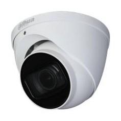 DAHUA HD Dôme Vari-focale motorisée 2,7-12 mm 5MP (HAC-HDW1500T-Z-A-S2)
