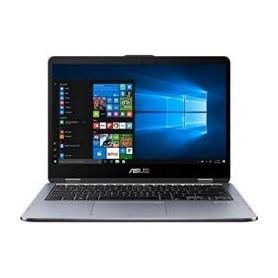Vivobook ASUS TP401MA-BZ148T (90NB0IV1-M04400)