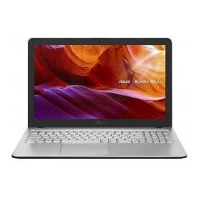 Notebook ASUSPRO X509UA-EJ189T (90NB0NC1-M02970)
