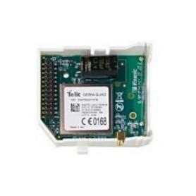 Transmetteur GSM PG2 pour centrale