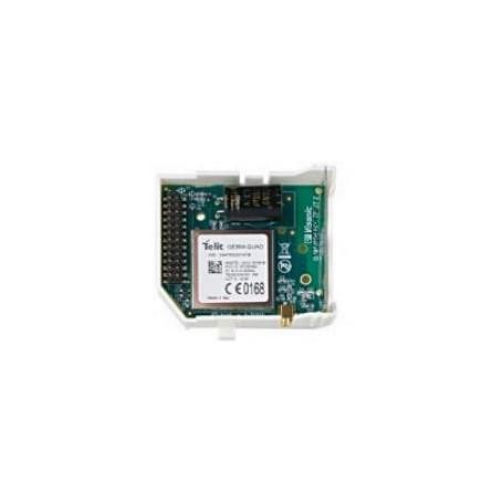 Transmetteur GSM PG2 pour centrale (GSM350PG2)
