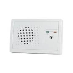 Module d'interphonie déportée (SPEECHBOX)