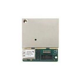 Module IP pour PM10, PM30 et 33