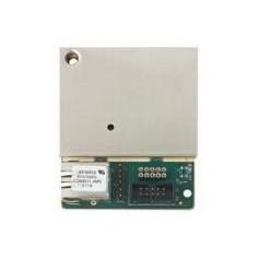 Module IP pour PM10, PM30 et 33 (PLINK3)