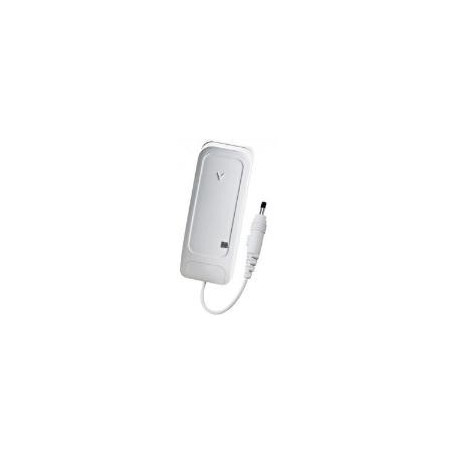 Détecteur d'humidité (MCT550/8)