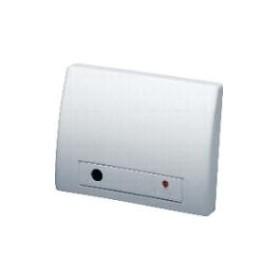 Détecteur acoustique, bris de glace 360° (MCT501/8)
