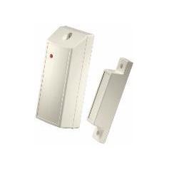Détecteur d'ouverture (Contact magnétique) (MCT302/4)