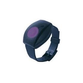 Bracelet étanche pour appel d'urgence (MCT211/8)