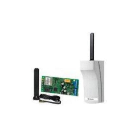 Interface GSM universelle (VGSM120)