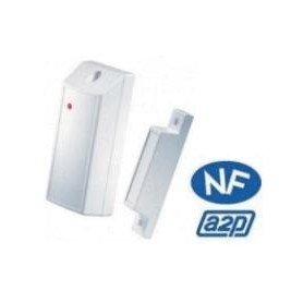 Détecteur d'ouverture PG2 (MC302PG2NF)