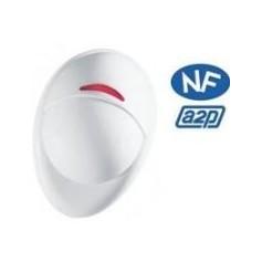Détecteur de mouvement PG2 (NEXT+PG2NF)
