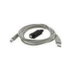 Kit de connection pour PowerMaster 10 et 30 (PM1030USB)