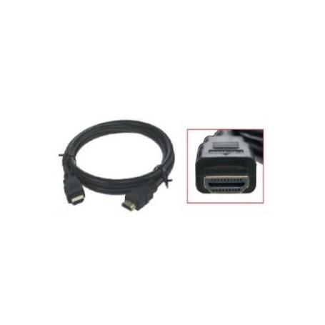 Câble Hdmi 10mètres (HDMI-10M)