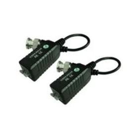 Balun HD cctv (BALUN HD CCTV)