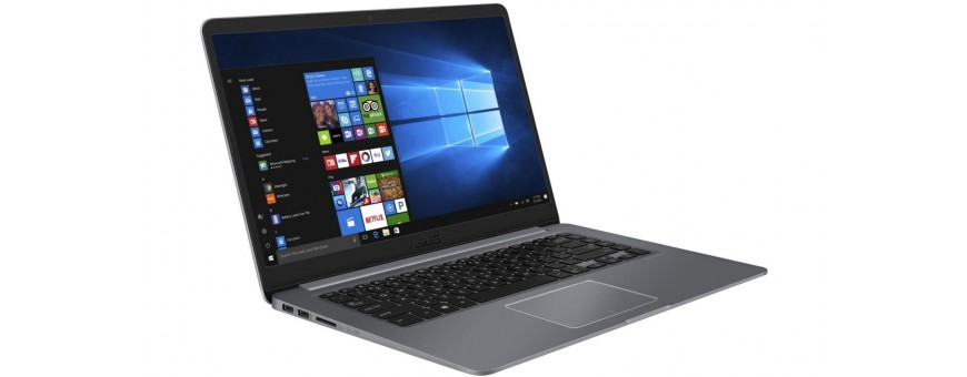 pc portable - notebook