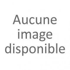 1 palette de 6 ELDOMSDG avec 6 ELSRE, Offre promo