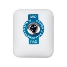 Boitier de réarmement à distance pour le DAD S4 T1/2 (DAD-BRD)