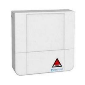 Boîtier de relais type PPMS (TT5BR-RF)