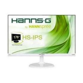 """Écran HANNS.G 23,6"""" HS246HFB"""