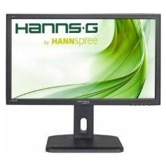 """Écran HANNS.G 23,6"""" HP247HJB"""