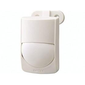 RXC-STF Optex Détecteur alarme