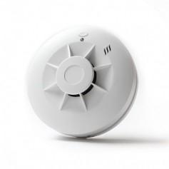 EL2703 - Détecteur de fumée radio